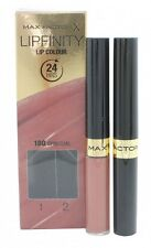 MAX FACTOR LIPFINITY LIP COLOUR - 180 SPIRITUAL - WOMEN'S FOR HER. NEW