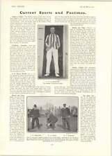 1902 Maria Zell Styria Vfs Crawford Mccallum Murdoch Grace