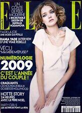 2008: NATALIA VODIANOVA_LOUISE BOURGOIN_MYLENE JAMPANOÏ_ZOE FELIX_CHRISTA THERET
