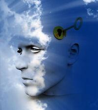Custom Made Subliminal, Reprogram Your Subconcious Mind CD