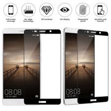 Para Huawei Mate S 10 9 8 7 10 Lite Protector pantalla película vidrio templado