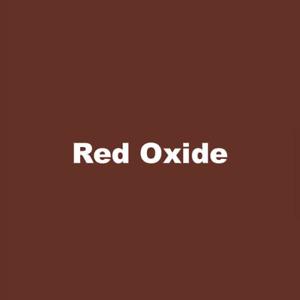 Anti-Corrosive HB Zinc Phosphate Metal Primer. Red Oxide or Grey 5L