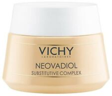 Vichy Neovadiol Compensating Complex Densifying And Replenishing Day Care 50ml