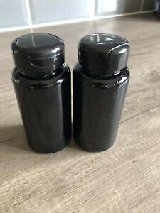 (RAD 140) Body Building Supplement X2 X 60 Caps