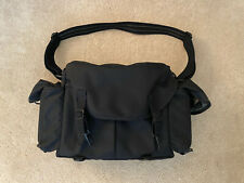 Domke 700-J1B Camera Bag (aka The Domke J1)