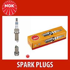 NGK lpg7lpg (1640) - Standard Bougie / sparkplug