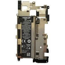 Nokia Original-Akku BP-6EW für LUMIA 900 1830mAh Batterie Lithium Neu Lose