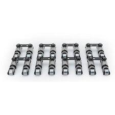 COMP Cams 818-16 Endure-X Solid/Mechanical Roller Lifter Set Chevrolet 90° V8