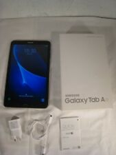 Samsung Galaxy Tab A 6 - 10,1 Zoll 16GB LTE/4G - SM-T585 - Android-Tablet - TOP