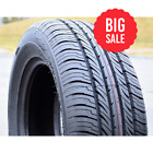 SALE  Fullway PC368 205/65R15 94H A/S Performance Tire