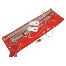 Universal Car Door Open Unlock Tool Emergency Lock Out Kit Set (Neilsen CT2103)