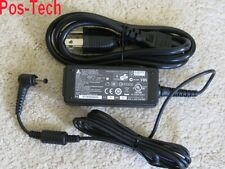 First Data Fd130 Power Adapter '36-Jh' *only New Original Fd product*