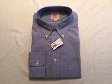 J Press 17x35 Men's Shirt