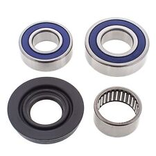 Ski-Doo Formula Mach 1 617, 1991-1994, Track Drive Shaft Bearing/Seal Kit
