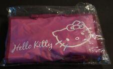 Einkaufstasche * Shopping Bag * Kinder Tasche * Strandtasche * Hello Kitty *