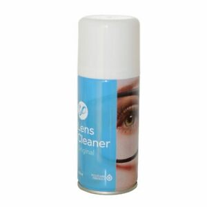 Spectacle Lens cleaner 150ML