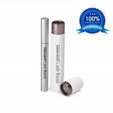 Rodan  And Fields LASH BOOST Eyelash Serum-Eyelash growth liquid Sealed-5ml/USA