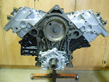 5.7L HEMI REMANUFACTURED LONG BLOCK ENGINE '03-'08 DODGE/CHRYSLER/JEEP