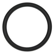 Wacker Neuson Oem O-Ring fits Bpu2540, Bpu2950, Bpu3050 reversible 5000068752