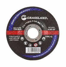 Pack of 10 VSM 219189 Abrasive Belt Blue 1 Width 21 Length Zirconia Coarse Grade Cloth Backing 1 Width 21 Length VSM Abrasives Co. 24 Grit