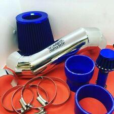 Astra H Vxr Kit de Inducción, 2004 2011 , Completo con Todo Pequeño Respiradero