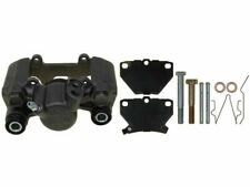 For 2000-2005 Toyota Celica Brake Caliper Rear Left Raybestos 54475PG 2001 2002