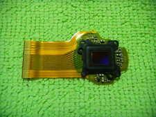 GENUINE SONY DSC-HX60V CCD SENSOR PART FOR REPAIR
