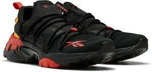 NEW REEBOK TRIDECA 200 RUNNING SHOE MEN'S SIZE 9.5 FV9294