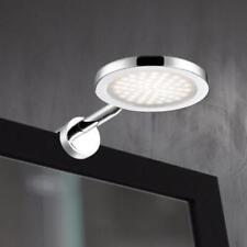 WOFI Angebotspaket-Leuchten Lampen