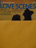 Playboy Love Scenes January 1976      B3#11028