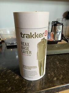 Trakker Reax Base Layer XXL
