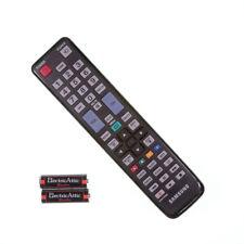 SAMSUNG BN59-00996A LCD TV LN46C530F1FXZA, LN52C530F1FXZA Remote Control