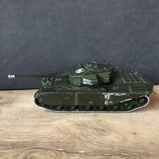 Britains: Set 2150 - Centurion Tank. Post War c1950s