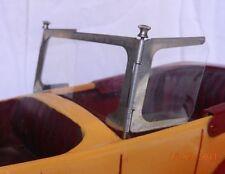 Parebrise arrière  pour Rolls Royce & Hispano Suiza de JEP
