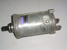 1995 Husaberg FE 350 Used Engine Electric Start Starter Motor GOOD SHAPE 350cc