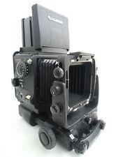 Fuji GX 680III (GX680 III) SLR camera body (B/N. 4043020)
