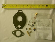 ALLIS CHALMERS carburetor rebuild kit D15, D19
