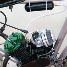 Power Boost Bottle Fitment 49cc 2 Stroke Pocket Bike Push Bike Engine New