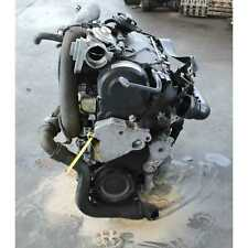 Motore BKC 200000 km Audi A3 Mk2 8P 2003-2008 1.9 TDi usato (44157 109-1-C-4)