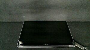 "Mid 2010 Macbook Pro 15"" LCD"