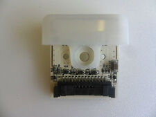 Samsung UE46D6530WK Infra Red Remote Receiver PCB BN41-01638B BN96-18099H
