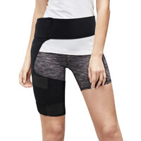 New Thigh String Strap Support Compression Wrap Band for Nerve Pain Relief UK