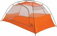 New! Big Agnes 2019 Copper Spur HV UL Backpacking Tent Camping
