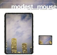 Modest Mouse - Modest Mouse : Lonesome Crowded West [New Vinyl]