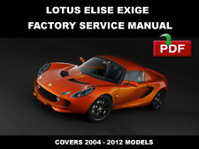 automotive pdf manual ebay stores rh ebay com Nissan Factory Service Manual Nissan Factory Service Manual