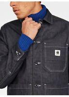 G Star Raw XXL Blake Padded Jacket ORIGINAL PRICE: $330