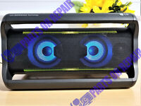 *AS IS* LG PK7 Portable Bluetooth Speaker **DEMO UNIT** (NO Charger)