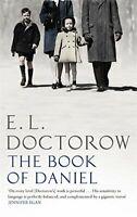 The Book of Daniel, Doctorow, E. L., Very Good condition, Book