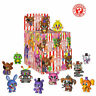 Five Nights at Freddy's Pizza Sim Mystery Minis GS US Exclusive Blind Box 12 Set