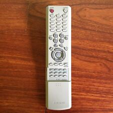 Original Samsung, Remote for LN26R51B, LN32R51B Works Great!